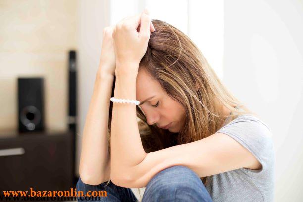 ضد افسردگی