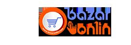 فروشگاه اینترنتی بازارآنلاین