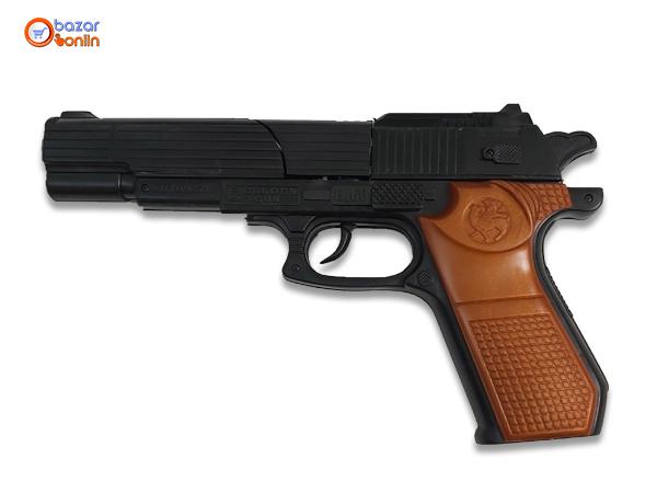 تفنگ اسباب بازی مدل B60