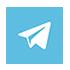 تلگرام بازار آنلاین