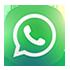 واتساپ بازار آنلاین