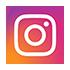 اینستاگرام بازار آنلاین