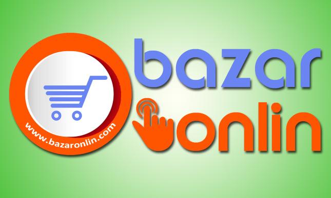 بازار آنلاین