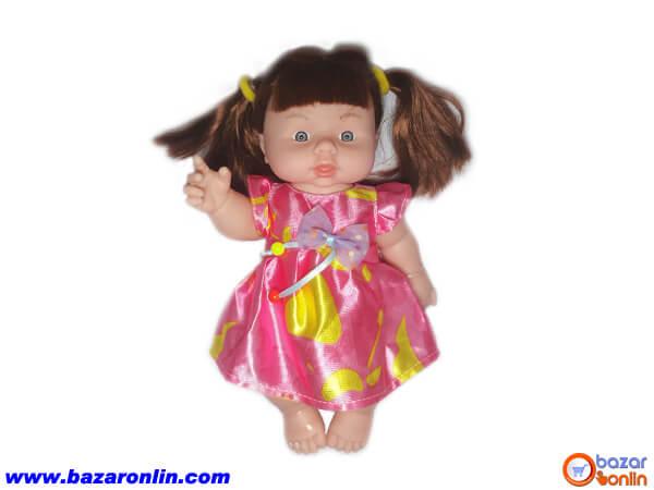 عروسک BabyMayMay مدل 538i
